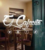 El Cafecito Quito