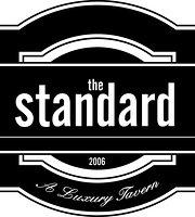 Standard Luxury Tavern