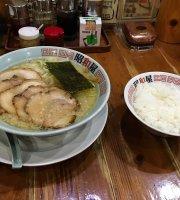 Ramen Showaya