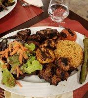 Lokanta Restaurant Turc