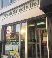 Fresh Selects Deli