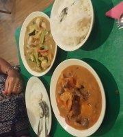 Thai Inthanon Kitchen