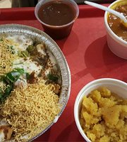 Usha Foods
