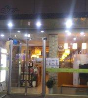 Sinseon Seollongtang Cheongdam