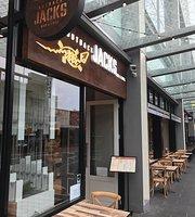 Outback Jacks Bar n' Grill