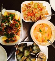 Ta Ling Pling Restaurant