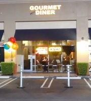 Petit Gourmet Diner