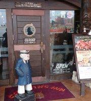 Captain's Inn Mihama