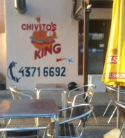 Chivito King