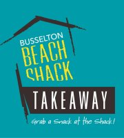 Busselton Beach Shack Takeaway