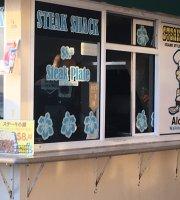 Steak Shack