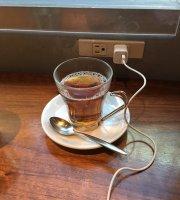 Kaiteki Cafe