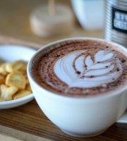 Stu-Fe Coffee