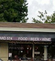 Boulevard 574
