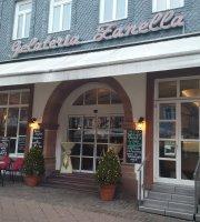 Eiscafe Zanella