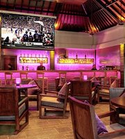 Karma Bar & Lounge