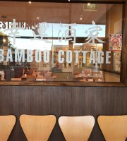 Bamboo Cottage Chinese Restaurant Pty Ltd