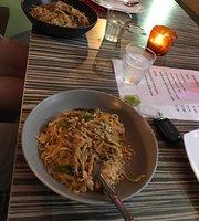 @Thai Place