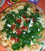Ristorante Pizzeria San Demetrio
