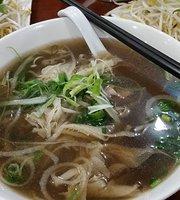 Phoever Vietnamese Cuisine