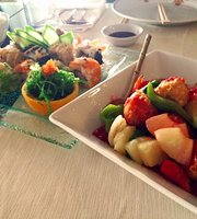 Phuket Thai and Chinese Restaurant