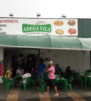 Adega Vila