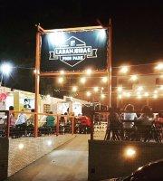 Laranjeiras Food Park