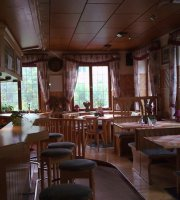 Gasthaus ADLER Ortsteil Rötenbach