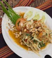 Bodaeng Thai