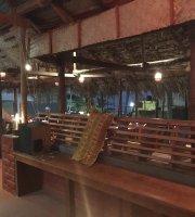 Anitha's Bistro & Cafe
