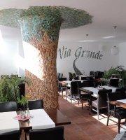 Pizzeria Via Grande