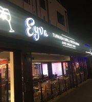 Eyva Turkish Grill & Meze Bar
