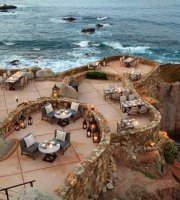 Cocina del Mar at Esperanza Resort