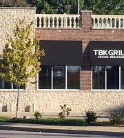 TBK Grill