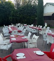Restaurante Independencia