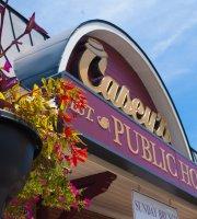 Casey S Public House