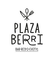Fronton Plaza Berri