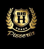 Big H Pizzeria