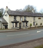 The Carriers Inn