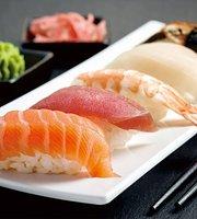 Izakaya ristorante