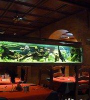 Restaurant Papa Lisa