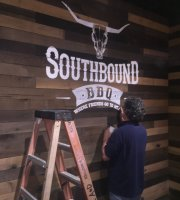 Southbound BBQ