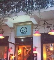 Verve Music Cafe