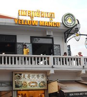 Yellow Mango Cafe