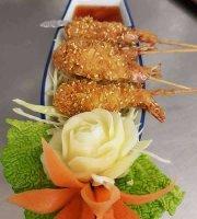 GoongNoi Thai Restaurant