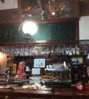 Bar Rioja