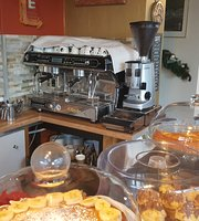 Cafe Va bene