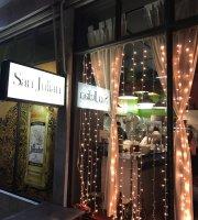 San Julian Taco & Tequila