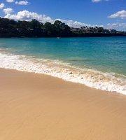 Playa Cerunia