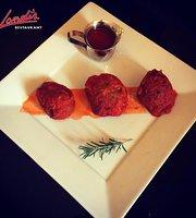 Landi's
